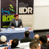 Journey Through Islamic Belief